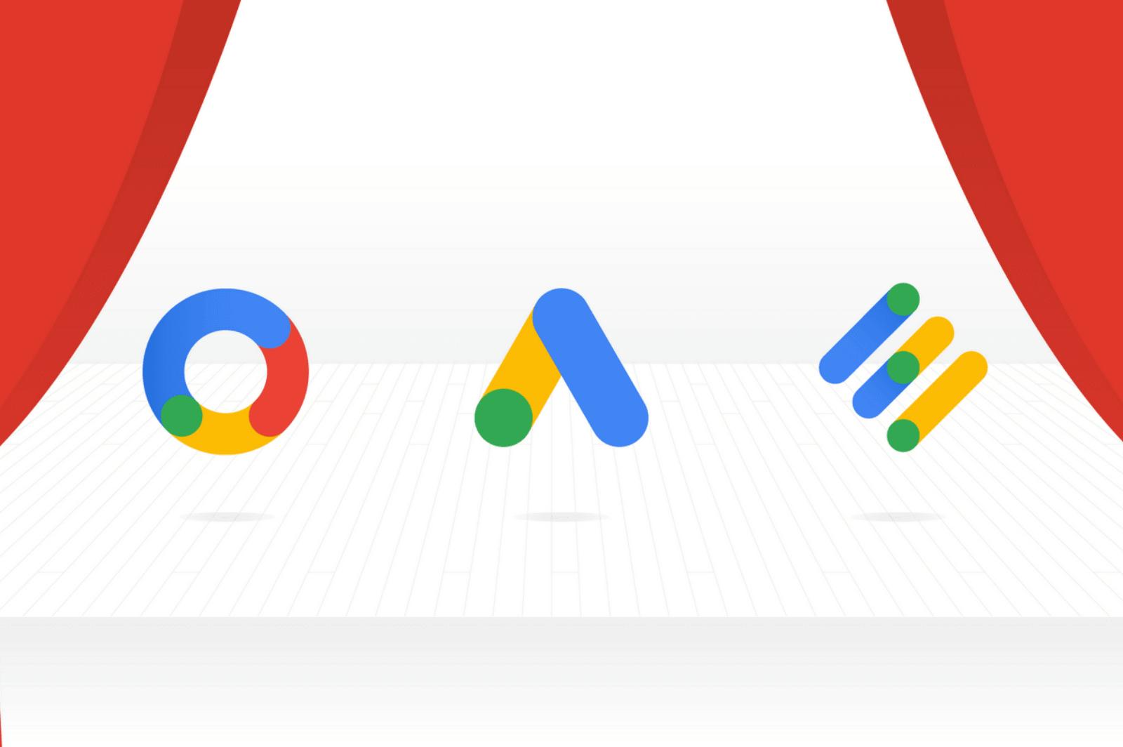 ¿Sabías que Google AdWords ahora es Google Ads? 😱