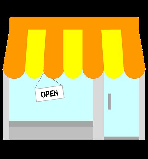ventas online atrevete consultora digital